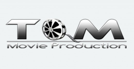Tom Movie Production